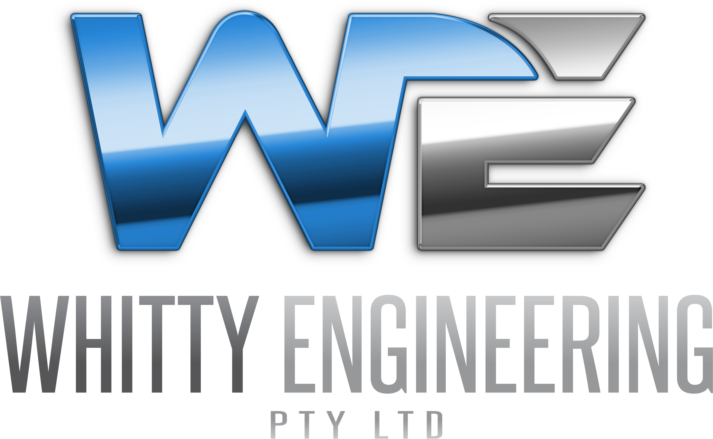 Whitty Engineering Logo