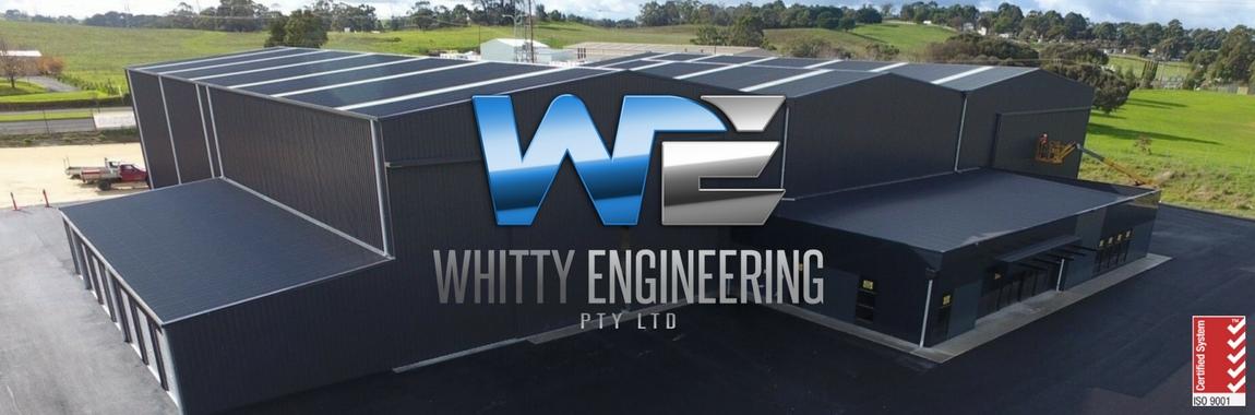 Whitty Engineering